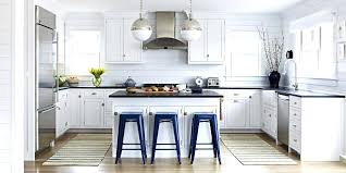 ideas to decorate a kitchen ideas for decorating kitchen these decorating ideas for black