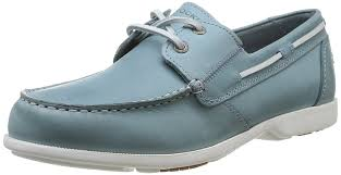 rockport men u0027s boat shoes discount cheap sale 75 price outlet usa