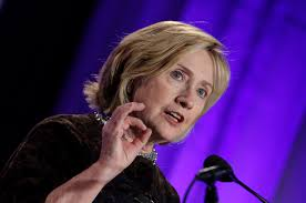 just how rich is hillary clinton the fiscal times