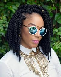 80 Majestic African Braids Hairstyles U2014 Embrace The Braiding Art