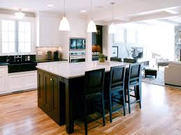 modern english traditional kitchen minneapolis by updated tudor mcdonald remodeling