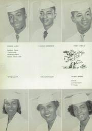 walter l cohen high school yearbook walter l cohen high school wa lo co yearbook new orleans la