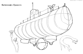 ships boats sailing vessels coloring pages 15 ships boats