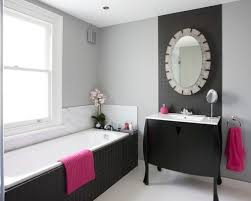 bathroom colour scheme ideas 18 bathroom color scheme ideas with color palettes bathroom color