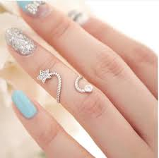 nail art designs summer 2017 according to latest fashion trends