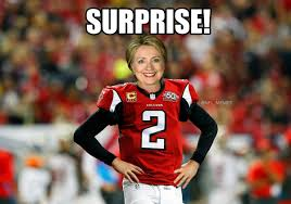 Falcons Memes - nfl memes on twitter at least the falcons won the popular vote