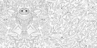 colouring books laurence king