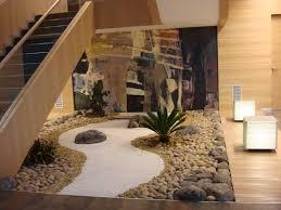 jardin feng shui cómo decorar un jardín con estilo feng shui hoy lowcost