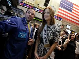 what do new york stock exchange traders do business insider