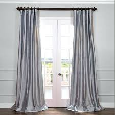 Coral And Gray Curtains Navy And Gray Curtains Ncgeconference