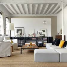 Decorating Ideas For Mobile Home Living Rooms Mobile Home Decorating Ideas Decorating Your Small Space