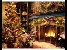 christmas songs instrumental christmas music classics holiday