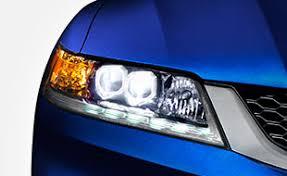 2014 honda accord led accord coupe v6 2014 led headlight hidplanet the official