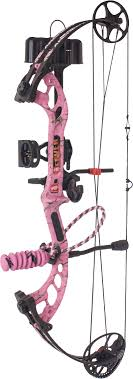 pse mustang review pse fever 1 compound bow package for gifts