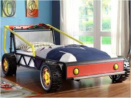 best car beds for toddlers u2014 emerson design