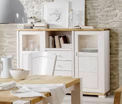 Esszimmer M El Kiefer Nauhuri Com Esszimmer Weiß Holz Neuesten Design Kollektionen