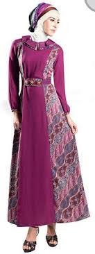 model baju best 25 model baju batik ideas on batik dress modern