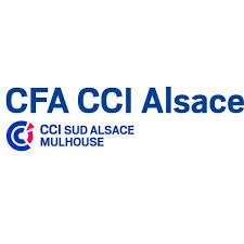 chambre de commerce et d industrie d alsace tu cherches une entreprise qui recrute en alternance mulhouse