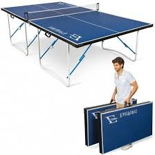 table tennis table walmart ping pong table walmart table and chair designs and ideas