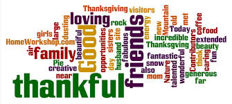 thankful thanksgiving clipart clip library