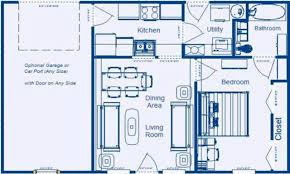clever ideas 1 bedroom low income apartments bedroom ideas