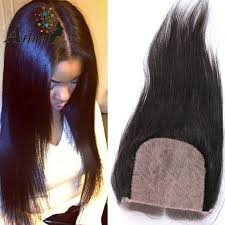 top closure best quality silk base lace closure 7a grade cheap peruvian