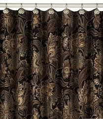 Croscill Home Shower Curtain by Croscill Jasmin Shower Curtain Dillards Bathroom Inspiration