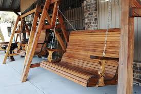 Heavy Patio Furniture Heavy Patio Furniture Antique Furniturehome - Heavy patio furniture