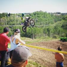 junior motocross racing poker rally 4h motocross and stock car races u2026 100 1 moose fm