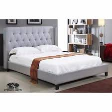 double bed buy or sell beds u0026 mattresses in barrie kijiji