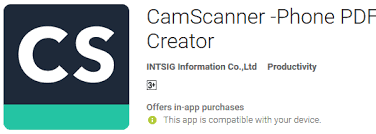 camscaner apk camscanner apk 2018 best mobile document scanning and app
