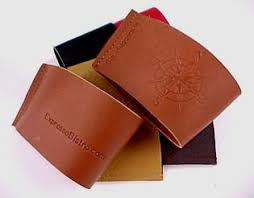 leather gifts shoeschool gift shop handcrafted leather gifts embossing