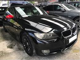 bmw 320i coupe price bmw 320i 2008 2 0 in kuala lumpur automatic coupe black for rm