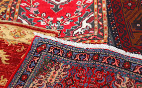 Washing Rug Cortez Co Area And Oriental Rug Cleaning Chem Dry Of The Southwest