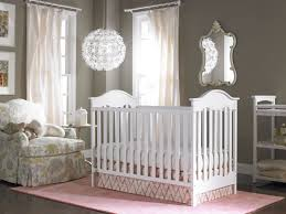 Affordable Baby Cribs by Crib For Baby Sale