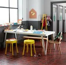 muuto raw side table fiber side modern scandinavian design shell chair by muuto muuto