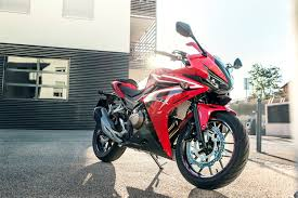 honda new bike cbr 150 new honda cbr500r revealed mcn