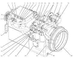 cat 3406e wiring diagram 1999 3406e 40 pin ecm wiring diagram
