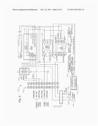 pump wiring diagram on images free download diagrams with sump