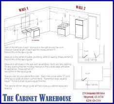 cabinet layout kitchen cabinet layout dimensions medium size of kitchen kitchen
