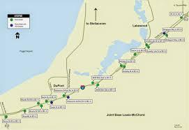 Wsdot Seattle Traffic Map by The Wsdot Blog Washington State Department Of Transportation