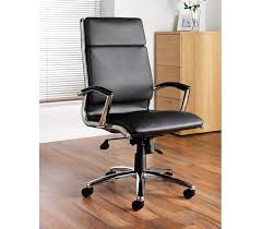 Office Chair Free Delivery Executive Office Chairs With Free Delivery U0026 Installation The