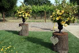 Backyard Country Wedding Ideas Pin By Rachel On Wedding Decorations 2017 Pinterest Rustic
