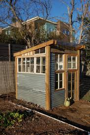 21 best greenhouse ideas images on pinterest greenhouse ideas
