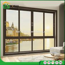 sliding window grill design sliding window grill design suppliers