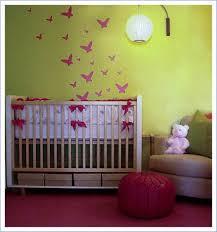 Baby Girl Room Theme Ideas Cool Interior Baby Nursery Theme Ideas - Baby bedroom theme ideas