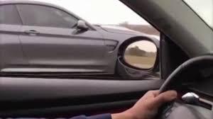 lexus rc quarter mile bmw 335i vs bmw m4 on a quarter mile youtube