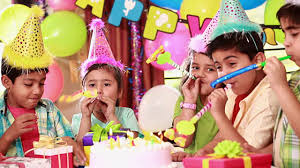 kids birthday party interesting kids birthday party venues in gurgaon
