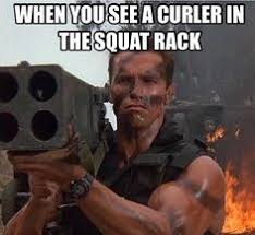 Gym Humor Memes - image result for gym meme gym humor pinterest gym image