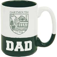 Colorado Travel Cups images For home year 39 round cups travel mugs dartmouth co op jpg